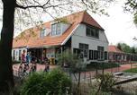 Camping Ommen - Vakantiepark De Luttenberg-2