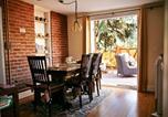 Location vacances Buena Vista - My Colorado Cottage-3