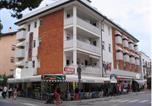 Hôtel Caorle - Hotel Firenze