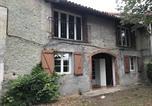 Location vacances Saint-Gaudens - Maison des tilleuls-1