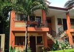 Location vacances Coco - Cocomarindo Jenny20-2