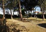 Location vacances Ameglia - Appartamento e Parco Sergiunca-3