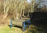 Location vacances Helsinge - Holiday home Markskellet-3