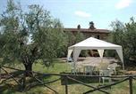 Location vacances Suvereto - Apartment in Campiglia Iii-4
