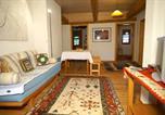 Location vacances Nötsch im Gailtal - Ferienwohnung Josefine-4