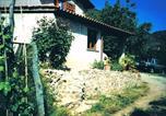 Location vacances Camaiore - Rustico Giulia-4