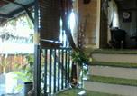 Hôtel Langkawi - Ulam Inn-1