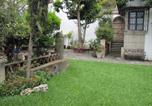Location vacances Antigua - Casita Santiago-2