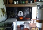 Location vacances Ponta Do Sol - The Green Rustic House-2