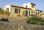 Location vacances Licata - Villa in Licata-3