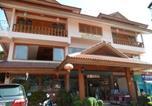 Hôtel Pang Mu - Ngamta Hotel-3