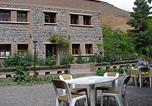 Hôtel Taliouine - Hotel Soleil Imlil-4