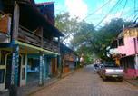Location vacances Itacaré - Pousada Boca da Barra-2