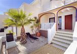 Location vacances Los Montesinos - Oasis duplex Ciudad Quesada-4