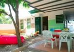 Location vacances Dauin - Dauin Central Townhouse-4