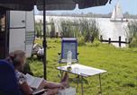 Camping Alkmaar - Rcn Vakantiepark de Potten-4