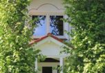Location vacances Oeversee - Altes Posthaus-3