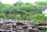 Villages vacances Hangzhou - Santai Resort-4