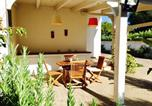 Location vacances Pulsano - Villa Lido Silvana-2