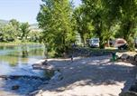 Camping Creissels - Camping du Viaduc-4