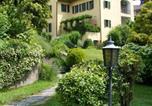 Hôtel Sessa - Albergo della Posta-3