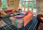 Location vacances Arrochar - Ptarmigan Lodge-3