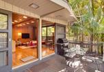 Location vacances Miami - Jenkins House Coconut Grove-2