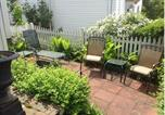 Location vacances Provincetown - The Bradford Carver Guest House-3
