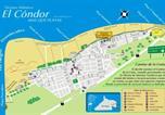 Location vacances Viedma - Don Florencio-3