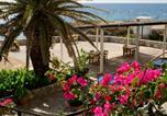 Location vacances Sfakiá - Coral-3