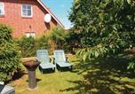 Location vacances Bad Doberan - Holiday home Steffenshagen 48 Germany-4