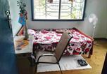 Hôtel Suva - Dreams Homestay-1