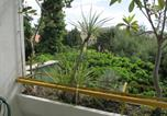 Hôtel Numana - Hotel Conchiglia Verde-2