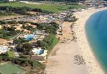 Location vacances Bastelicaccia - Domaine du Frassu-2