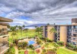 Hôtel Kihei - Kauhale Makai by Aa Oceanfront Rentals and Sales-2