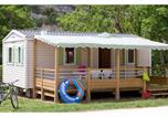 Camping Vallon-Pont-d'Arc - Camping Plage Fleurie-4