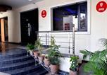Hôtel Chandigarh - Oyo 5375 Hotel White House-1