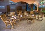 Location vacances Managua - Apartamentos Lilliam-2