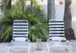 Location vacances Miami - Miami River Inn by Sonder-2