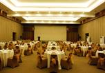 Hôtel Anyer - Ratu Hotel Serang-3