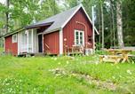 Villages vacances Norrtälje - Lyckhem Pensionat & Vandrarhem-1