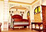 Hôtel Mandawa - Hotel Shahi Place-3