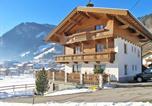 Location vacances Schwendau - Haus Neuner 620w-1