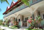 Villages vacances Puerto Princesa City - Villa Leonora Beach Resort-4