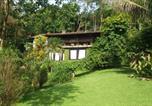 Location vacances Mangaratiba - Quarto em Angra-2