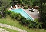 Location vacances Sant Llorenç Savall - Villa Eva-3