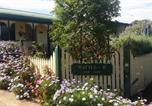 Location vacances Sale - Wattle B Cottage-2
