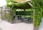 Location vacances Schweinfurt - Appartements Leibold-2