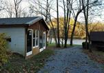 Location vacances Front Royal - Cp Misty River Retreat-4