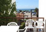 Location vacances Kouga Rural - Bungalow Apartments-3